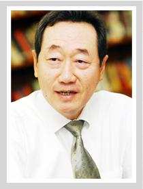 매일경제신문 CEO 장대환 회장 사진