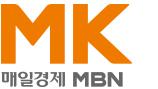 매경미디어그룹 로고