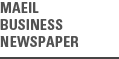 MAEIL BUSINESS NEWSPAPER �ΰ�