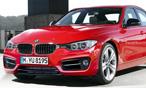 BMW 3�ø��� ������Ʈ �� �� ��