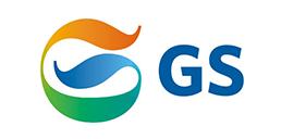 (주)GS