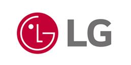 (주)LG