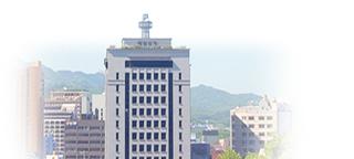 Maekyung Media Group