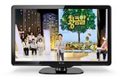 Maeil Broadcasting Network