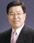 김광림 정책위의장
