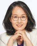 김현아 대변인