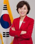 김정재 원내대변인