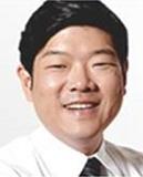 이재영 부원장