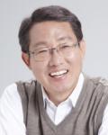 김상훈 정책위수석부의장