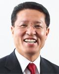 정운천 정책위민생특위부위원장