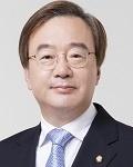 강효상 정책위미래특위부위원장