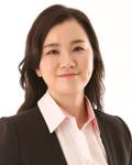 신보라 정책위일자리특위부위원장