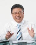 박맹우 전략기획부총장