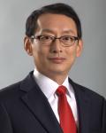 김도읍 원내수석부대표