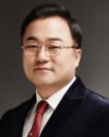 권석창 원내부대표