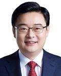 김성원 원내부대표