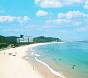서핑의 성지 `양양`국내 최초 서핑 호텔